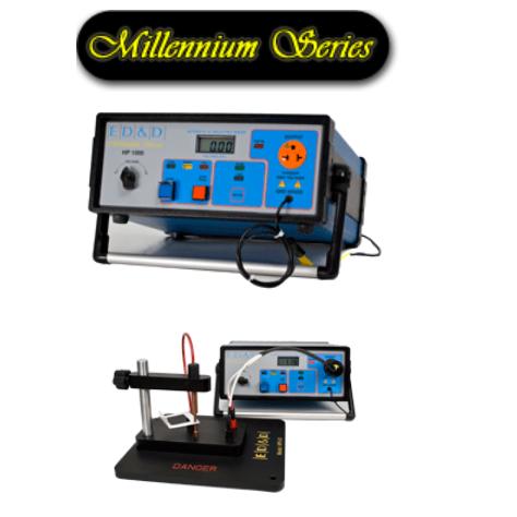 自动化数字耐压测试仪 HP-1000/HP-2000