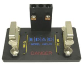 HWI-01型热线点火测试仪/HWI-PWR数字热线点火电源