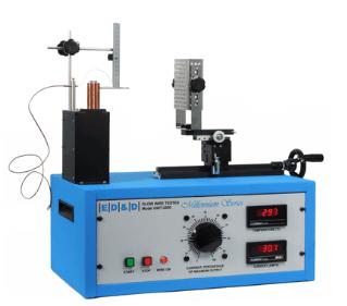 GWT-2000/T4-08型灼热丝测试仪