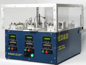 F50系列开关测试机/插头插座测试仪