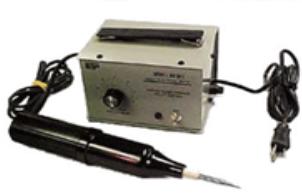 BD-50E型ED&D火花测试仪