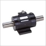 旋转变压器型扭矩仪 型号:TMNR系列