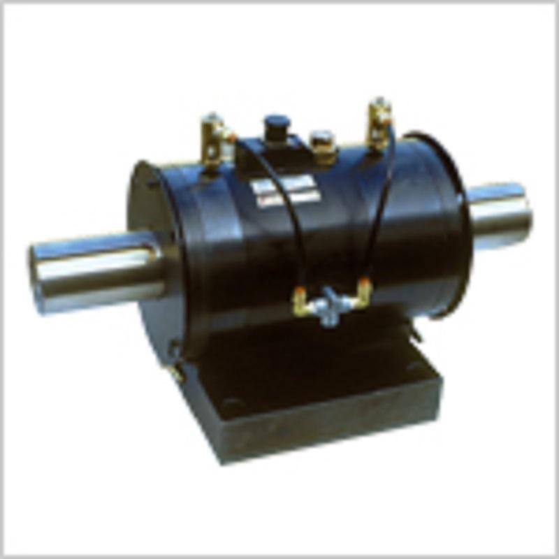 旋转变压器型扭矩仪 型号:TMNR-ME系列