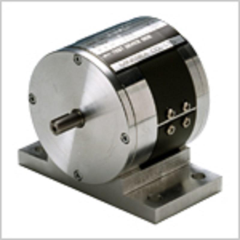 低扭矩用扭矩传感器扭矩仪 TMBN-