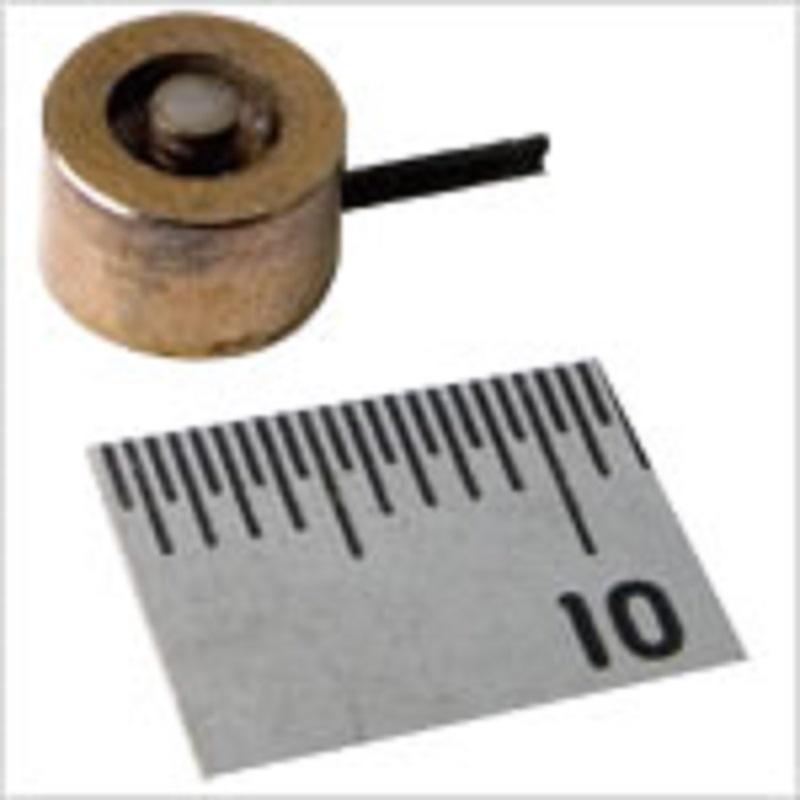 小型压缩型 LSMS-