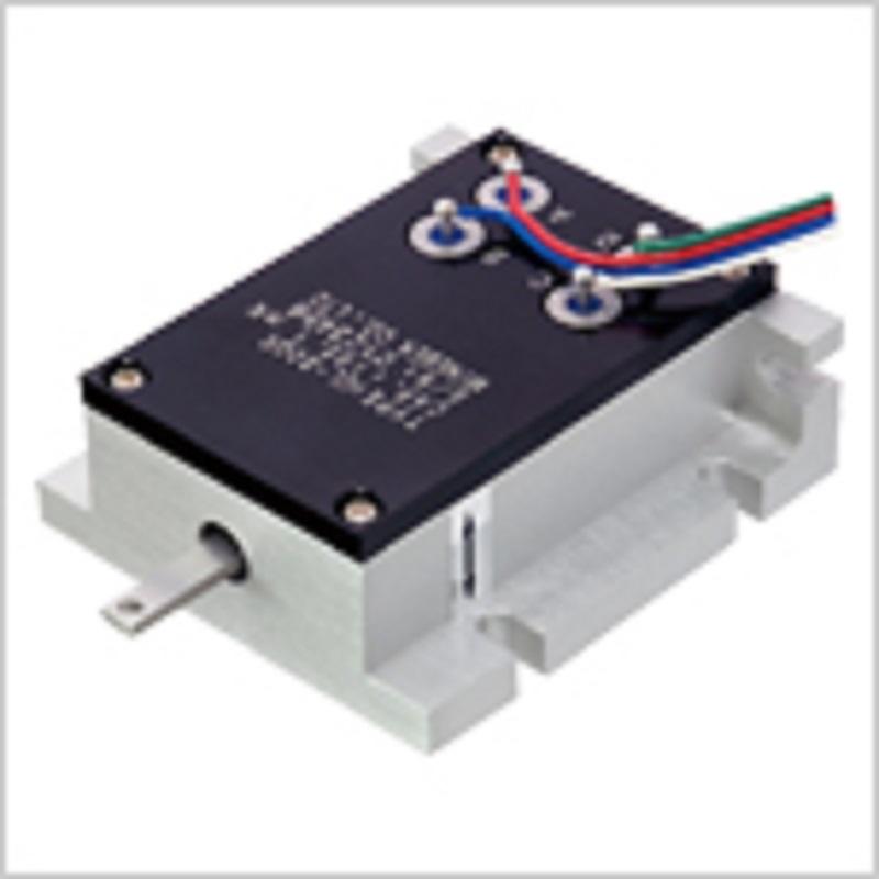 微小负载小型拉伸压缩型 UL/ULA-