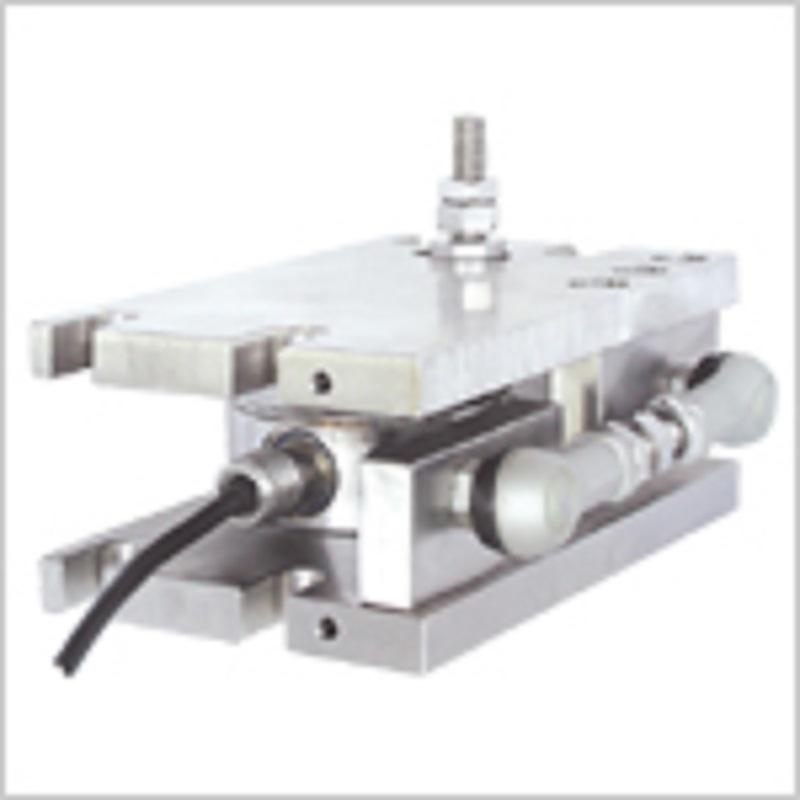 挠性停止型防震机构安装配件 FCA - CMM1 / CMP1 - * - S