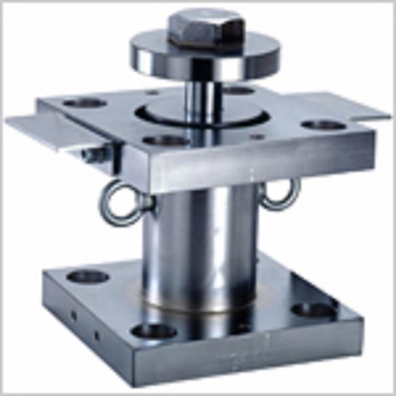 抑止杆型防震机构的安装配件 CCA - CC002 - *