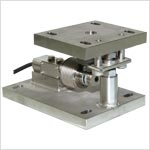 抑止杆型防震机构的安装配件 CCACBE1-*BS