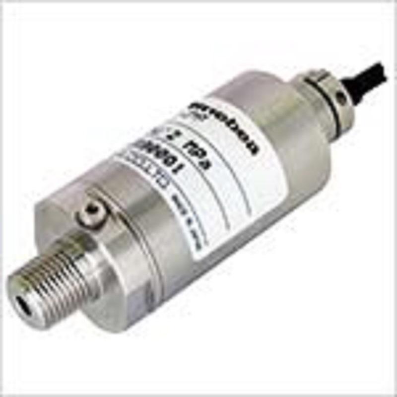 小型高精度压力传感器 NS300系列(高/低温度范围规格均可)