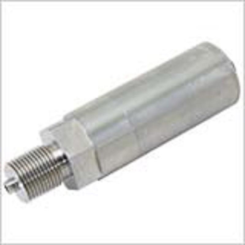 小型高精度压力传感器 NS320系列