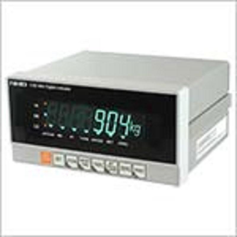 数字仪表 CSD-904-EX