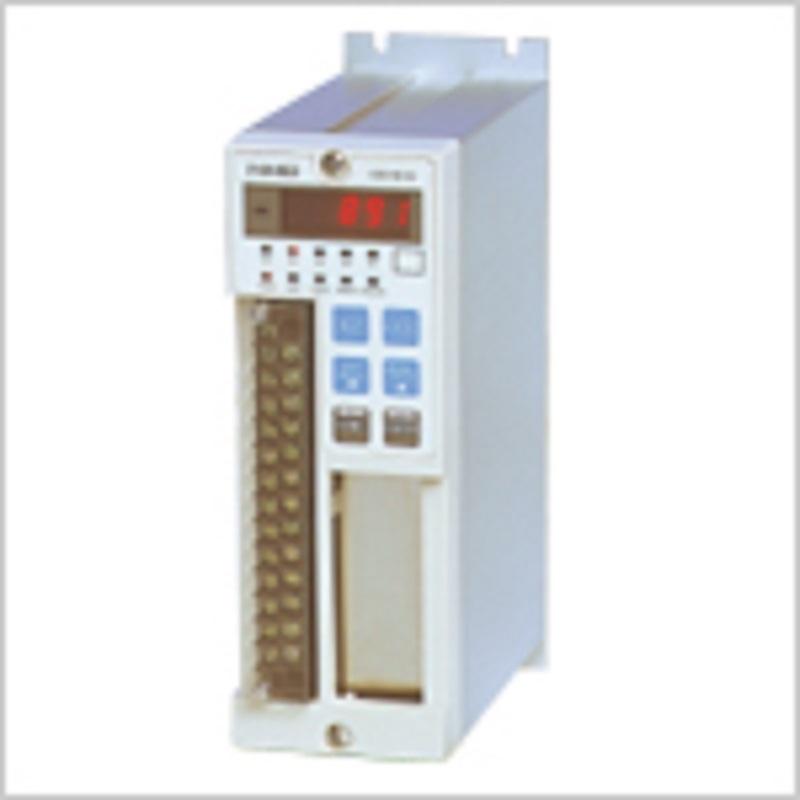 控制柜内置用数字仪表 CSD - 891B