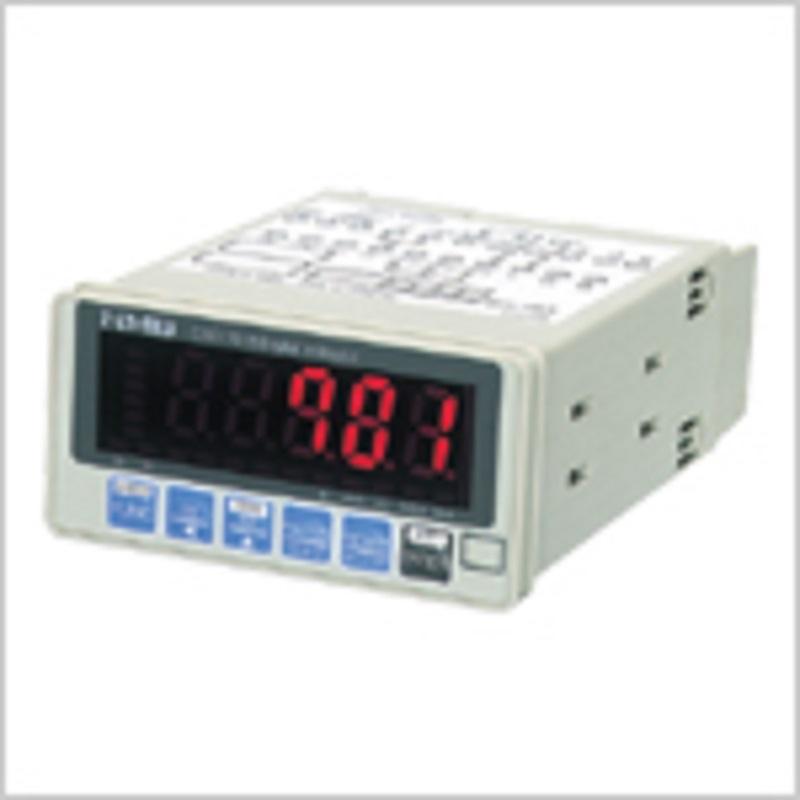 数字仪表 CSD - 701B