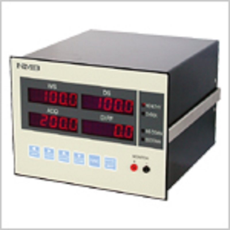张力计用数字仪表 TMD-100