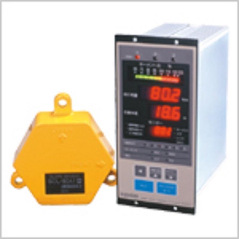 数字力矩限制器 DML - 802B
