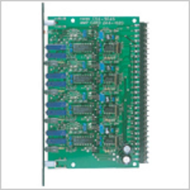 电路板型变送器 CSA - 504S **