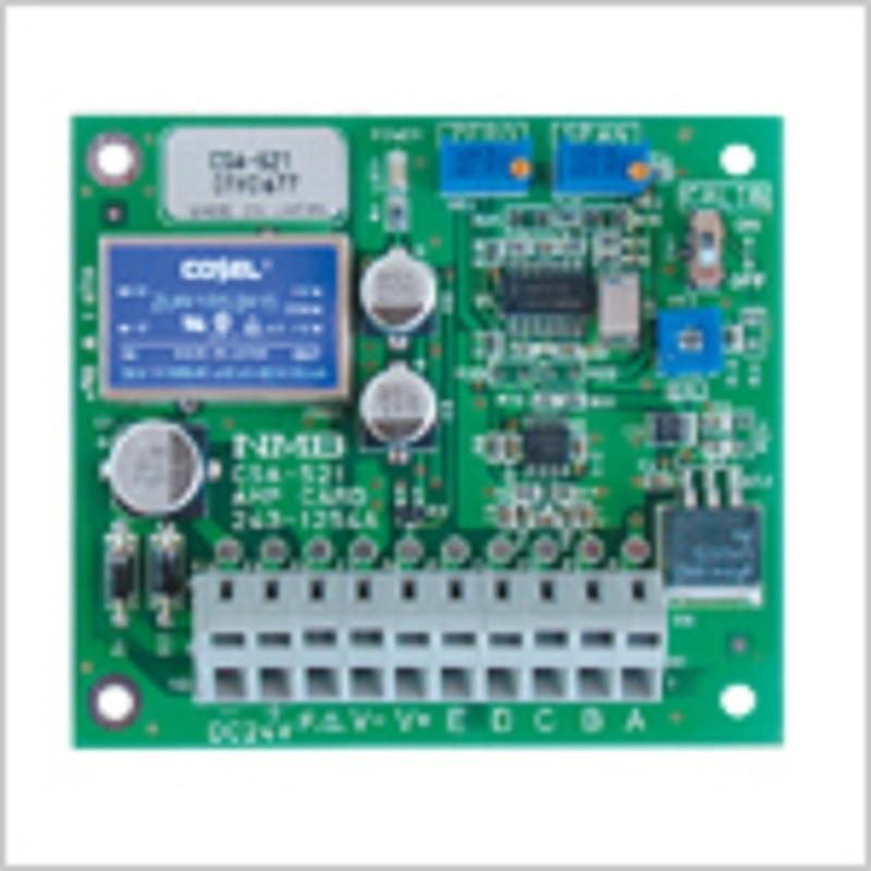 电路板型变送器 CSA - 521
