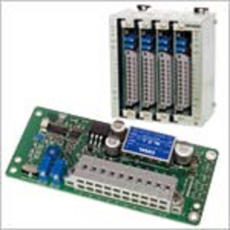 变送器 CSA-528