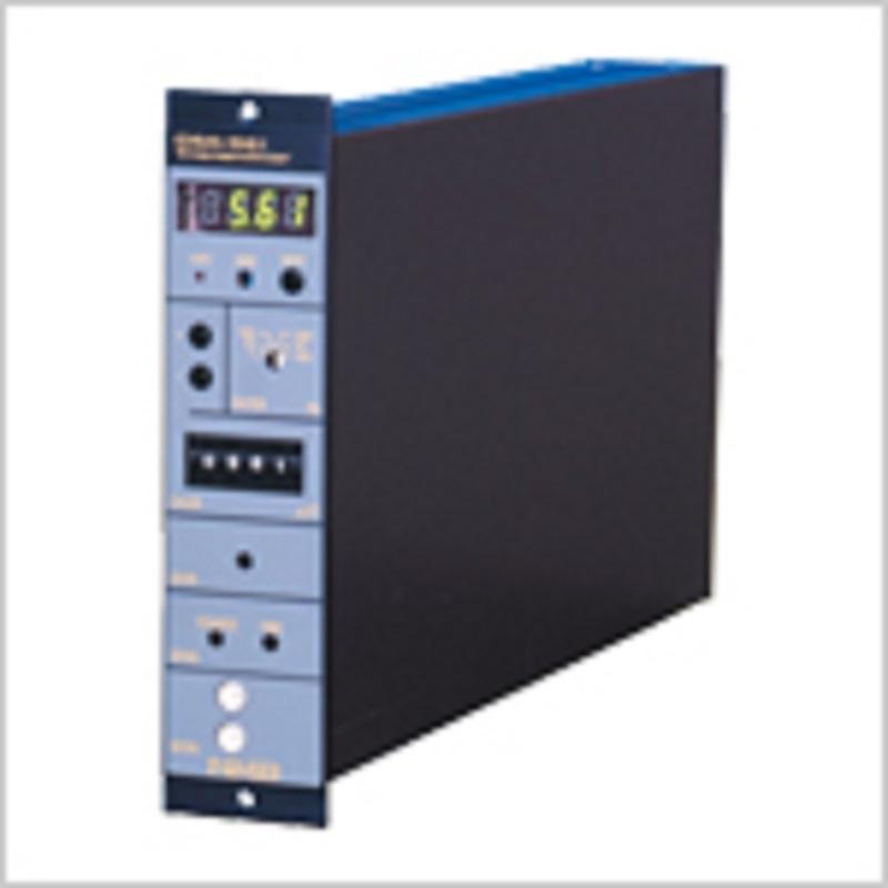 变压器型扭矩传感器专用变送器 CSA - 561B
