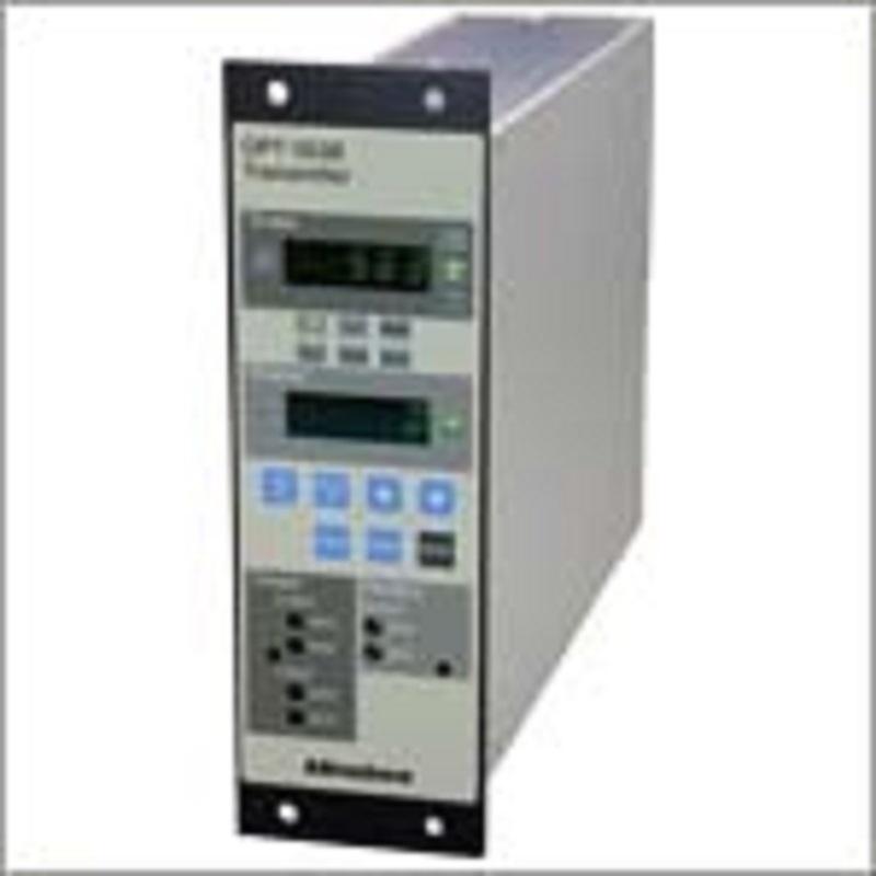 光学传输方式扭矩传感器专用变送器 OPT-563