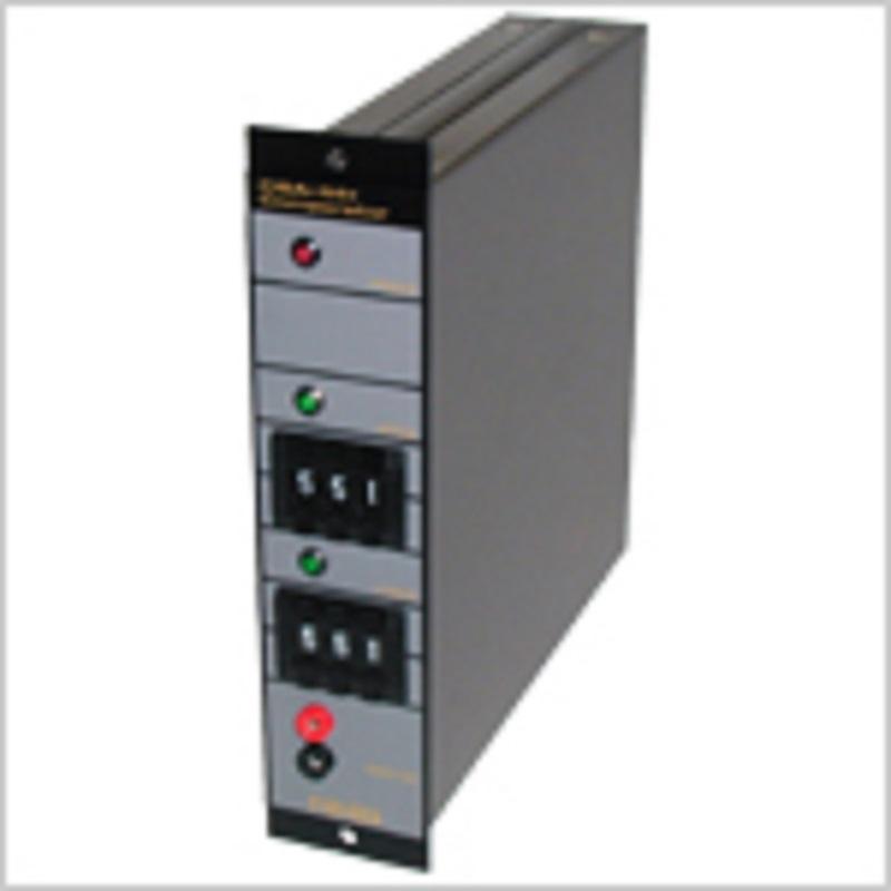 模拟设定器 CSA - 551