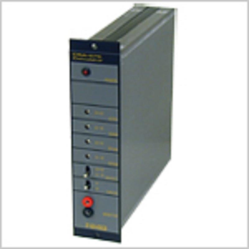 加算盒 CSA - 575