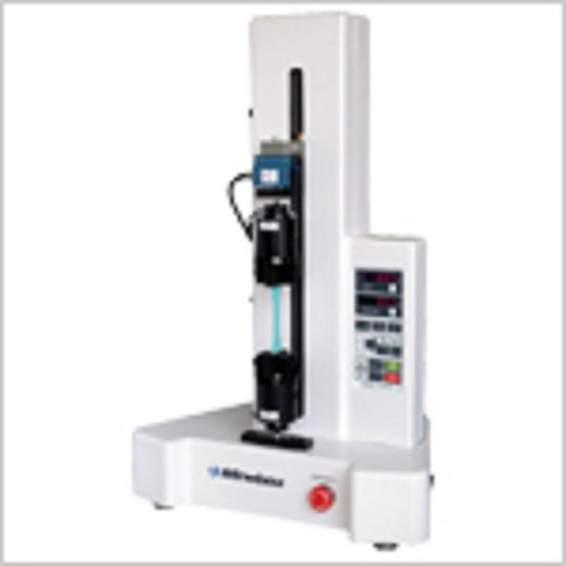 负载测量仪 LTS-50NB/LTS-200NB/LTS-500NB/LTS-1kNB