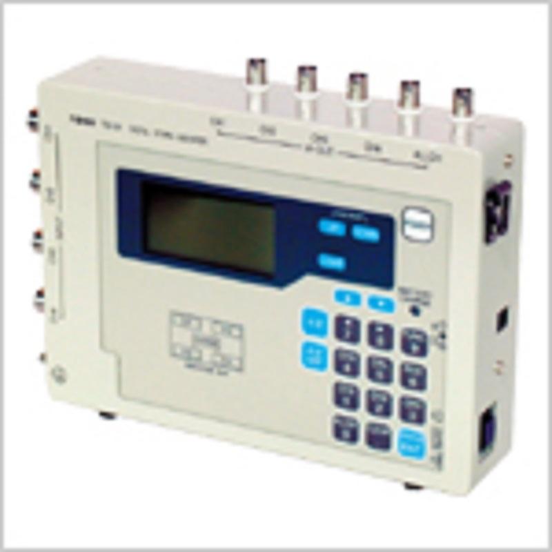 数字仪表 TSD-591