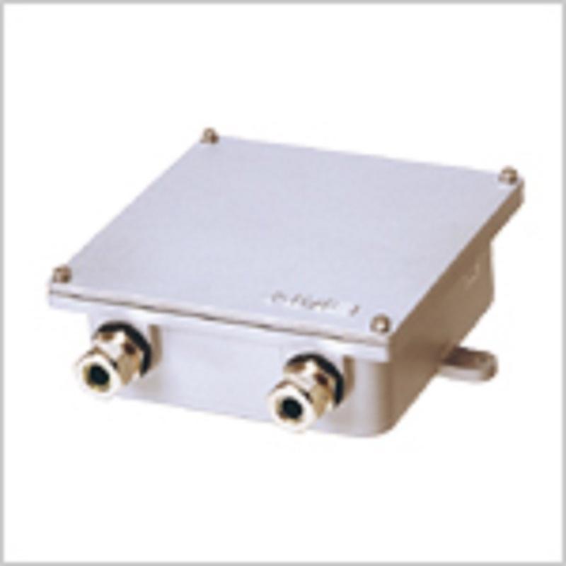 加算用接线盒 SB - 310 / 320 - *
