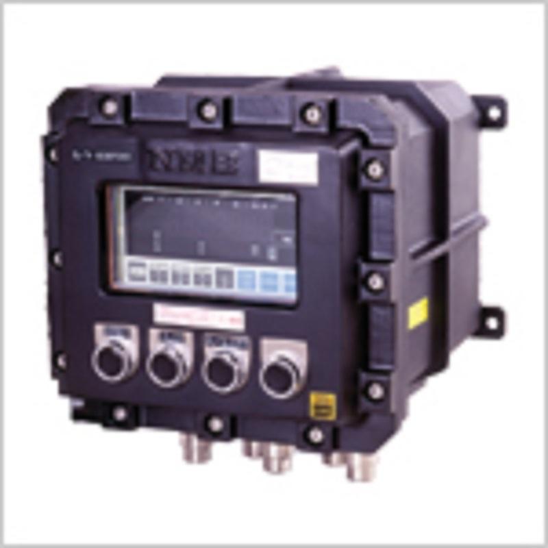耐压防爆结构数字仪表用存放箱 B - 309Z - *