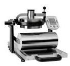 德国PTI油和纸张表面重量吸收试验仪95930/95933