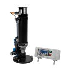 德国PTI自动透气性测试仪40450