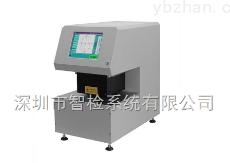 德国PTI印刷造纸检测仪器63100