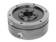 德国梅斯泰克扭矩,测力传感器M-2416,M-2371