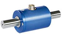 德国lorenz-messtechnik梅斯泰克扭矩传感器D-2452/D-2452-P