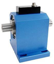 德国梅斯泰克传感器DR-2212-R, DR-2212-R-P/DR-2512-R, DR-2512-R-P