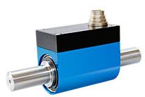 德国梅斯泰克传感器DR-2112-R, DR-2112-R-P/DR-2412-R, DR-2412