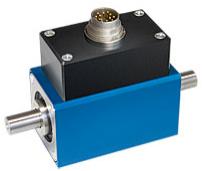 德国梅斯泰克非接触扭矩传感器DR-2643/DR-2643-P