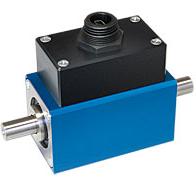 德国梅斯泰克非接触扭矩传感器DR-3000/DR-3000-P