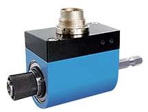 德国梅斯泰克滑环式扭矩传感器DR-2335