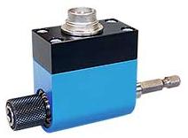 德国lorenz-messtechnik梅斯泰克滑环式扭矩传感器DR-2291