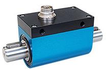 德国梅斯泰克滑环式扭矩传感器DR-20