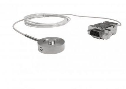 德国富林泰克Flintec MK按压式测力称重传感器 100N – 150KN