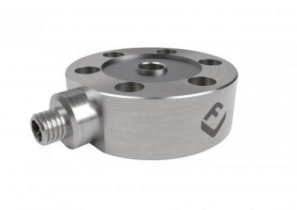 德国富林泰克Flintec Q1 称重传感器 200-500n
