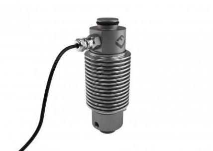 德国富林泰克Flintec RC1 称重传感器 25.5t – 91.8t  250kn-900KN