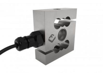 德国富林泰克Flintec UB6称重传感器 75 – 500KG