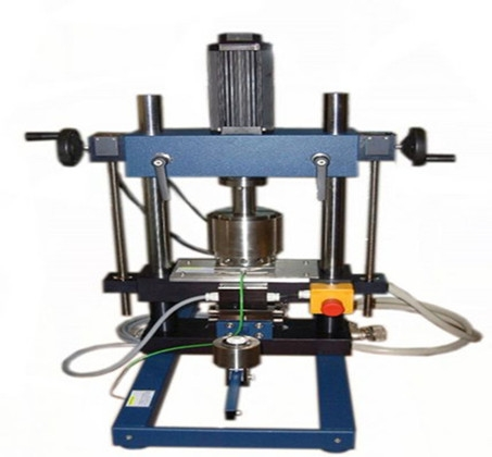 TRM-FB型四球摩擦试验机