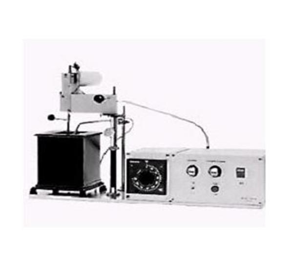 LPK型 可焊性测试仪