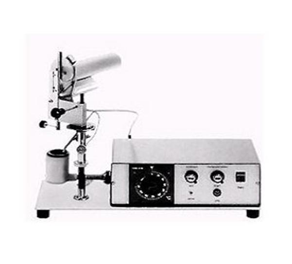LPH型 可焊性检测仪